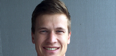 Ronald Frijters nieuwe trainer junioren B1