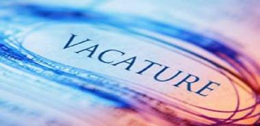 Vacature assistenttrainer VOAB JO 15-1