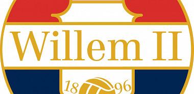 25 september Willem II voetbaldag voor VOAB