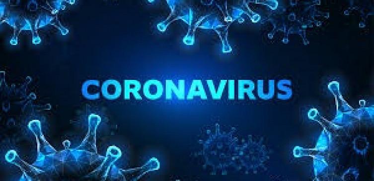 Update Corona maatregelen VOAB