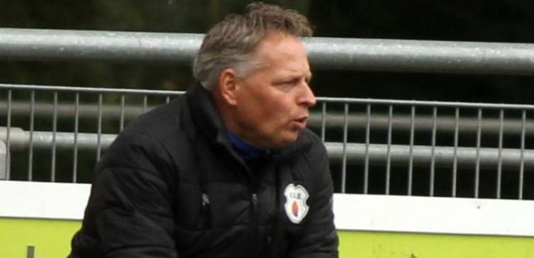 Werner Cools verlengt contract