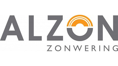 Alzon Zonwering