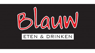 Blauw Eten & Drinken
