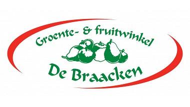 Groente- & fruitwinkel De Braacken