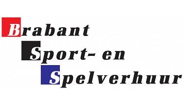 Brabant Sport en Spelverhuur