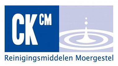 CKcm Horeca Reinigingsmiddelen