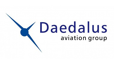 Daedalus Aviation Groep