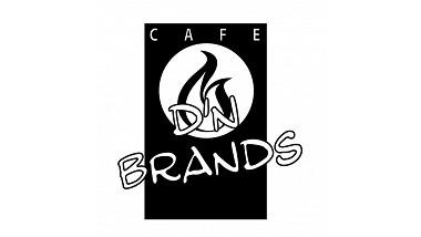 Café d' n Brands