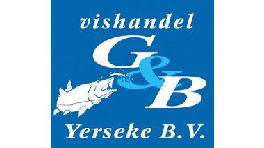 Vishandel G&B