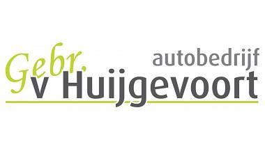Autobedrijf van Huijgevoort