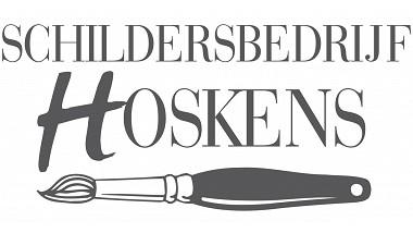 Schildersbedrijf P. Hoskens