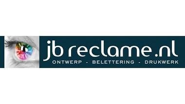 JB Reclame