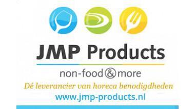 JMP Products Tilburg