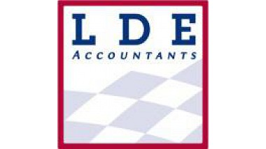 LDE Accountants