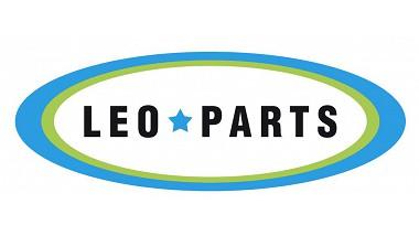 Leo-Parts