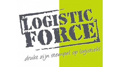 Logistic Force Tilburg B.V.