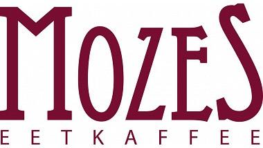 Mozes Eetkaffee