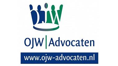 OJW - Advocaten