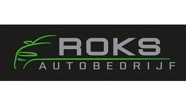 Autobedrijf Roks B.V.