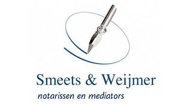 Notarissen Smeets & Weijmer