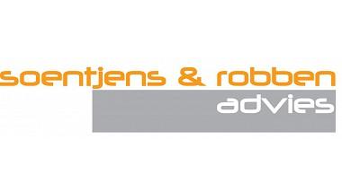 Soentjens & Robben Advies