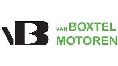 van Boxtel Motoren