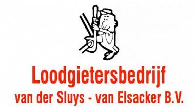Loodgietersbedrijf van der Sluys-Van Elsacker B.V.