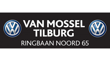 Autobedrijf van Mossel Tilburg B.V.