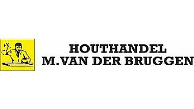 Bouwmarkt van der Bruggen
