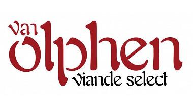van Olphen viande select