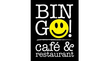 Café Restaurant Bingo Aruba
