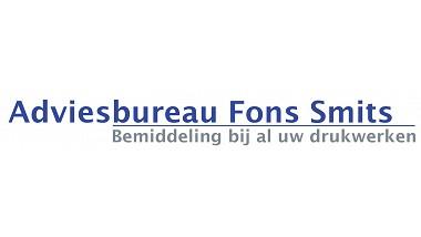 Adviesbureau Fons Smits