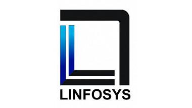 Linfosys B.V.