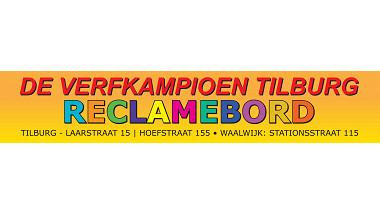 De Verfkampioen Tilburg B.V.