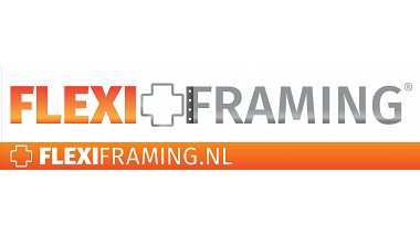 Flexi Framing