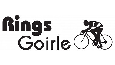Rings Goirle