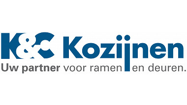 K & C Kozijnen