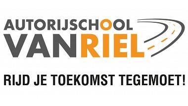 Autorijschool van Riel