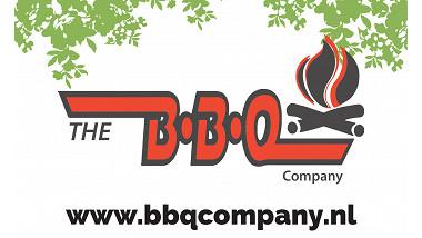The BBQ Company