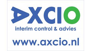 AXCIO interim control & advies