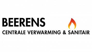 Beerens centrale verwarming & sanitair