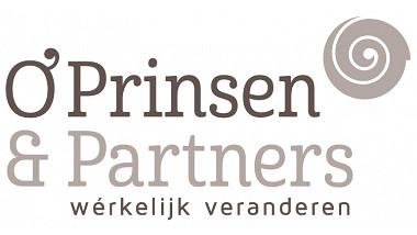 O' Prinsen & Partners