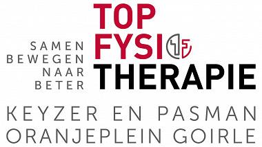Topfysiotherapie Keyzer en Pasman