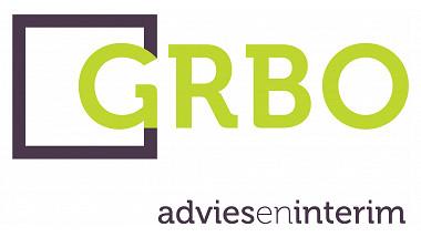 GRBO advies en interim